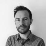 Thom's avatar