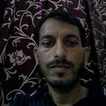 Jitendra S.'s avatar