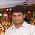 Prabhakar R.