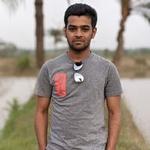 Avinash D.'s avatar