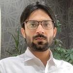 Sajid S.'s avatar