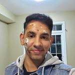 Satnam's avatar