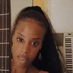 Wambui B.'s avatar