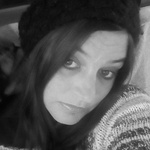 Gemma M.'s avatar
