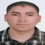 Amr Nasser S.