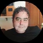 David P.'s avatar