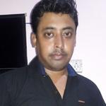 Koushik Karmakar