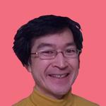 Jiro Osuga