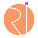 Rishi I.