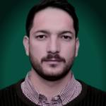 Amjid Hussain