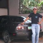 Nestor S.