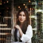 Ayesha Babar Shahenshah Babar