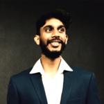 Viveshan Govender
