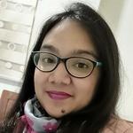 Shazia T.'s avatar