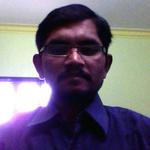 Nagur D.