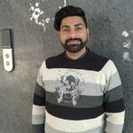 Paramjit S.'s avatar