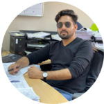Nabeel M.'s avatar