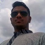 Sabbir Ahmed T.
