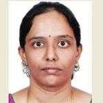 Satya Sai Padmaja