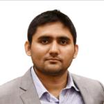 Ahmad B.'s avatar