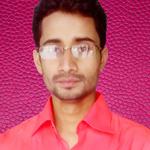 Mehedi Ahmed