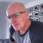 Damon A.'s avatar