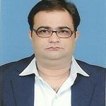 Naveed Zaffar