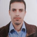 Ilyas C.'s avatar