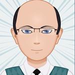 Nitin N.'s avatar