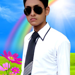 Mahadi J.