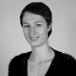 Ana V.'s avatar