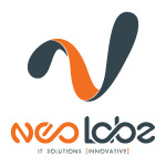 NeoLabz IT Solutions ..