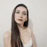 Macarena Franzetti