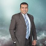 Yahya M.'s avatar