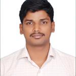 Veeraramkumar S.'s avatar