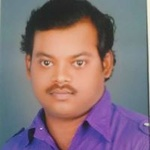 Dhananjay C.
