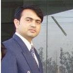 Tahir A.