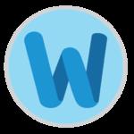 Wax D.