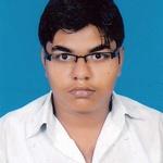 Nazmul Ahmed