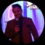 Mohan S.'s avatar