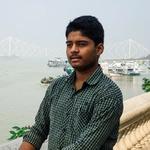Durru A.'s avatar
