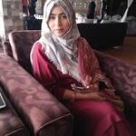 Raheela Aslam