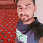 Shehzad Hussain Qureshi