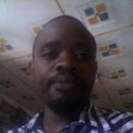 Paul Mwaniki M.