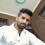 Rajive's avatar