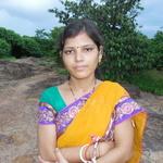 Sradhanjali P.