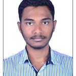 PREETHAM R.'s avatar