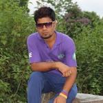 Chayan Majumdar
