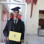 Rajeev P.'s avatar