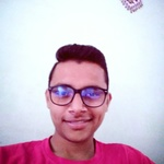 Mohil B.